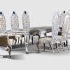 Basilio Classic Dining Room