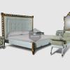Chiara Classic Bed Room