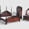 Dutchman Bed Room