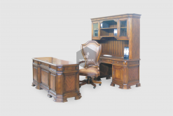 Francois 2 Classic Home Office
