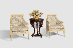Harriet Classic Furniture