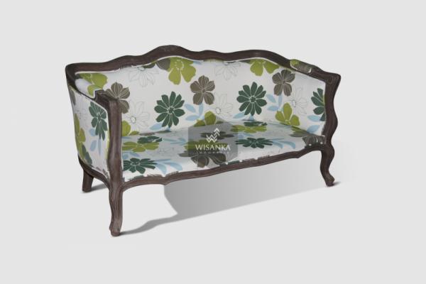 Mathilde Classic Furniture