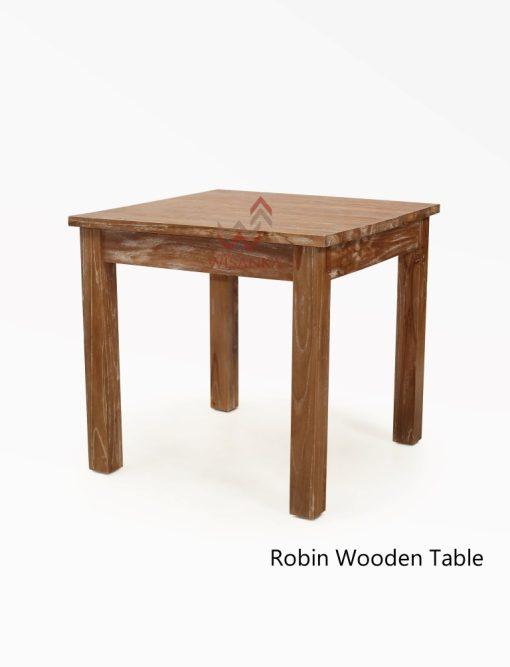 Robin Table Furniture