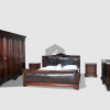 Tugalavish Classic Bed Room