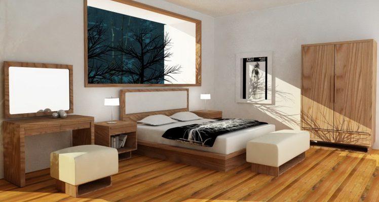 Bedroom Furniture Manufacturer